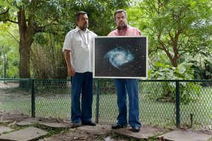 "eduardo mimbela 72px 1024 300x200 Eduardo Mimbela: ""El Universo te responde de acuerdo a la concepción que tengas de él"""