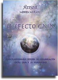 El extraordinario sistema de colaboración entre Gaia y la humanidad efecto gaia monica muranyi editorial vesica piscis