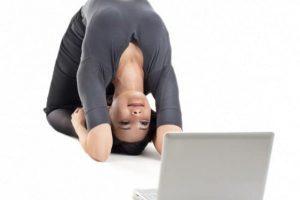 Función social del yoga
