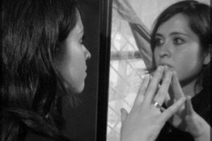 Los Otros como Espejos de Ti Mismo por Rosa Aleah Puerto