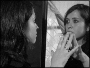 espejos de ti mismo