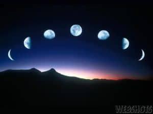 fases de la luna 300×225.jpg - Hermanas de las estrellas según lo recibió Gillian MacBeth-Louthan - hermandadblanca.org
