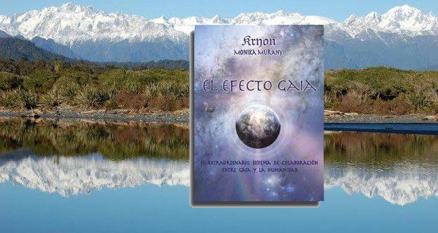 kryon_libro_efecto_gaia_new_zeland_back