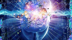 hermandadblanca mente 300x167 Evidencia de que la conciencia crea la realidad