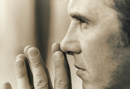 Usar la videncia para entender mejor tu vida