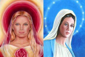 Mensaje de María Magdalena: Debéis cuidar a los hijos de la tierra