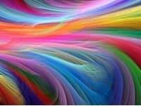 ser en plenitud- alma de colores