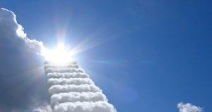viviendo en el cielo mensaje de dios canalizado por yael y doug powell
