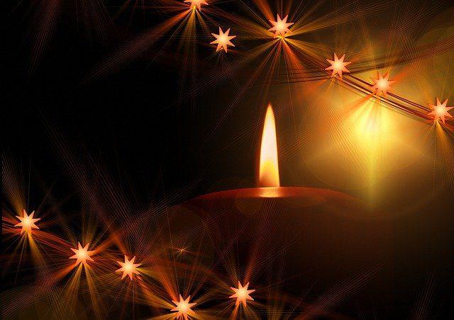 Curso de Rituales para Navidad y Fin de Año