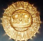 hermandadblanca disquesolar oro de mu 300×282.jpg - El Secreto De Los Andes  ~ El Disco Solar De Oro De Mu (parte II) - hermandadblanca.org