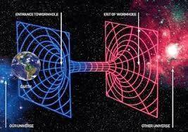 hermandadblanca la tierra1 Madre Divina ~Los 13 días de ascensión planetaria