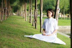 meditacion-infantil-naturaleza-paz-interior-equilibrio