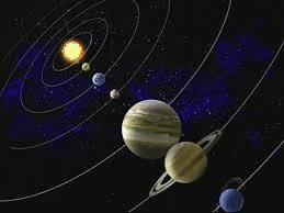 hermandadblanca planetas Madre Divina ~Los 13 días de ascensión planetaria