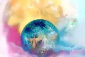 ¿Quién es Kryon?: mensajes de amor, paz y evolución para el planeta