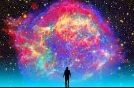 Leyendo las fórmulas codificadas detrás de la matriz energética de nuestras realidades