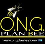 """hermandadblanca comunicado conciencia colectiva 620×594.jpg - ONG Plan Bee/ Campaña """"Conciencia Colectiva"""" - hermandadblanca.org"""