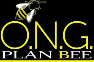 ONG Plan Bee/ Campaña «Conciencia Colectiva»
