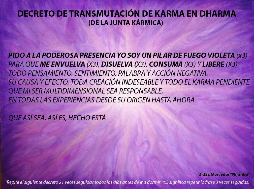 Karmas Colectivos The Last Dream