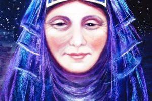 La madre divina nos dice que cada día es una oportunidad para integrar nueva energía en nuestra vida