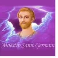 maestro saint germain