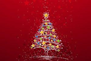 ¿Te has preguntado sobre los significados de los símbolos de la navidad?