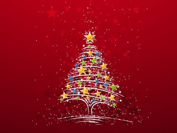 hermandadblanca mensaje de navidad del grupo arcturiano 620×465.jpg - Mensaje de Navidad del Grupo Arcturiano - hermandadblanca.org
