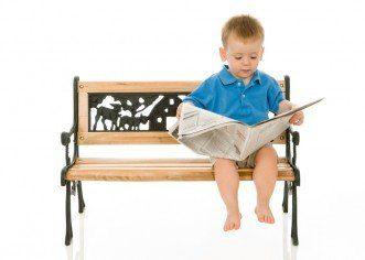 Superpadres Cómo influimos a nuestros hijos