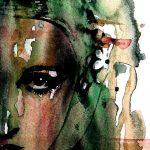 hermandadblanca ansiedad 300×300.jpg - El trastorno de ansiedad: La epidemia silenciosa - hermandadblanca.org