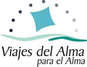 logo-viajes-del-alma_opt