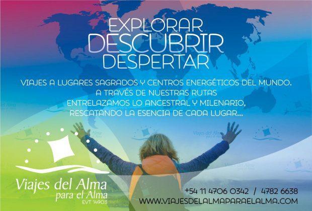 viajes-alma-para-alama-cartel-enero-2015_opt