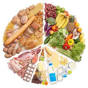 Alimentos-que-favorecen-la-salud