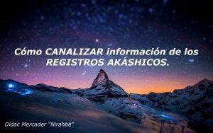 canalizar_registros_akashicos