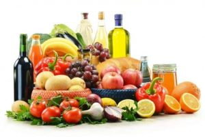 La importancia de la alimentación consciente en nuestras vidas