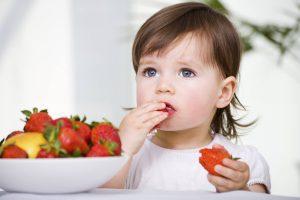 cuidar-salud-alimentacion-consciente-educacion-niños-niñas