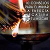 hermandadblanca eliminar energc3adas negativas hogar 300×300.png - 10 Consejos para eliminar las energías negativas de tu hogar - hermandadblanca.org