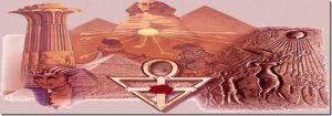 enseñanzas esotericas