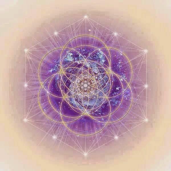energias libeadas espiritu