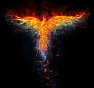 espiritu interior y el perdon