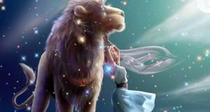 rec3-festivales-espirituales-ciclo-lunar-luna-llena-astrologia-leo
