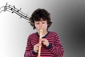 intervencion musicoterapeutica