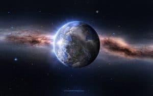 hermandadblanca la tierra 300×188.jpg - Paz para el planeta Tierra, Febrero 2015 - hermandadblanca.org