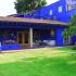la_casa_azul_tepoztlan_jardin008