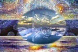 Mensaje del Consejo de la Luz Pleiadiano, Sirio y Arcturiano canalizado por Suzanne Lie