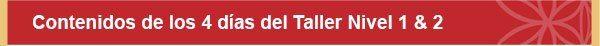 melchizedek_bar_contenido_taller_2015