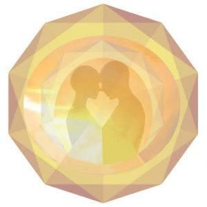 parejas conscientes- karina Zarfino - logo