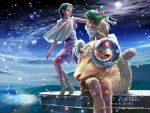 rec3-festivales-espirituales-ciclo-lunar-luna-llena-astrologia-aries