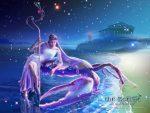 rec3-festivales-espirituales-ciclo-lunar-luna-llena-astrologia-cancer