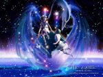 rec3-festivales-espirituales-ciclo-lunar-luna-llena-astrologia-geminis
