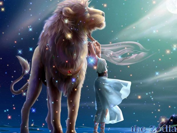 """REC3 – Meditación Luna Llena de Leo """"Yo soy Ése y Ése soy yo"""", Agosto 2020 1"""