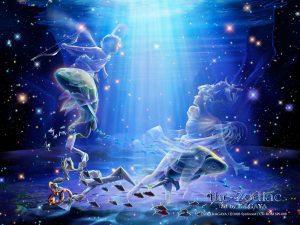 rec3-festivales-espirituales-ciclo-lunar-luna-llena-astrologia-piscis